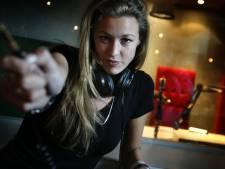 AVROTROS sleept NPO alsnog voor de rechter om Annemieke Schollaardt