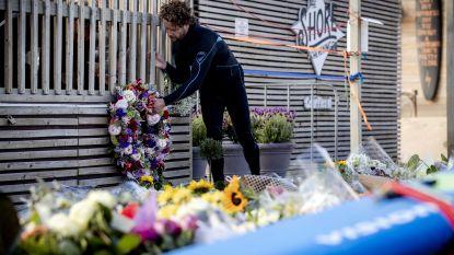 Nederlandse politie zoekt naar surfplank van vermiste surfer