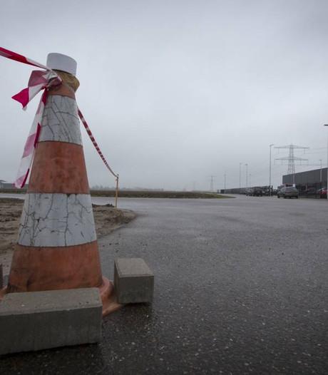 Mes in Gelderse bedrijventerreinen: 150 hectare geschrapt