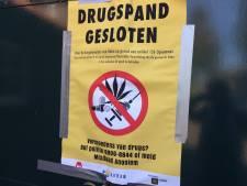 Burgemeester Hellegers sluit woning Rentmeesterhoef na vondst drugs