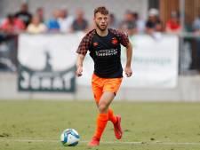 Wie pikt Bart Ramselaar op bij PSV?