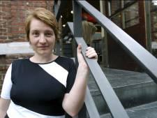 La nouvelle présidente de Défi Charleroi, Ingrid Colicis, a un but précis pour 2024