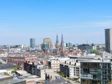 Kan wethouder Torunoglu kritiek op hoogbouwvisie in Eindhoven doen verstommen?