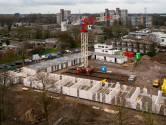 Tientallen Bossche huurders in nood door coronacrisis: 'Ik schat dat het er nog meer worden'