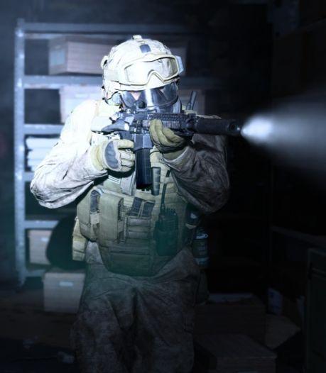 Call Of Duty: Modern Warfare is keihard, maar ouderwets goed