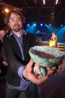 Wie volgt Nuran en Danny op als winnaar van diversiteitsprijs Het Verschil?