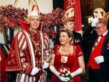 Prins Ad Betzold: 'In Utrecht is geen carnavalsoptocht, dat doet pijn'