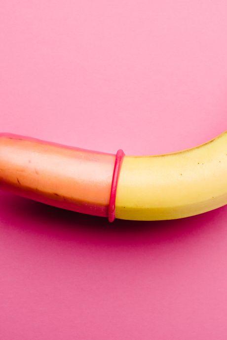 Ne jetez plus vos préservatifs périmés