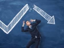 Drie Twentse bedrijven failliet verklaard