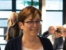 Stadsraden eisen rol in oplossing gevolgen van toerisme in Veere: 'Als er niks verandert, exploderen de problemen