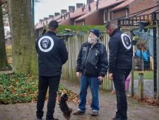 Straatcoaches lijken in Oss te mogen blijven na unanieme steun politiek