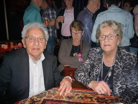 Markante Liempdenaar Willy van Kaathoven overleden