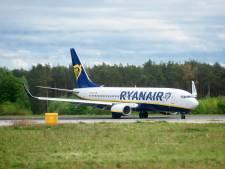Uitgelekt onderzoek: 'Vliegtaks vermindert uitstoot'