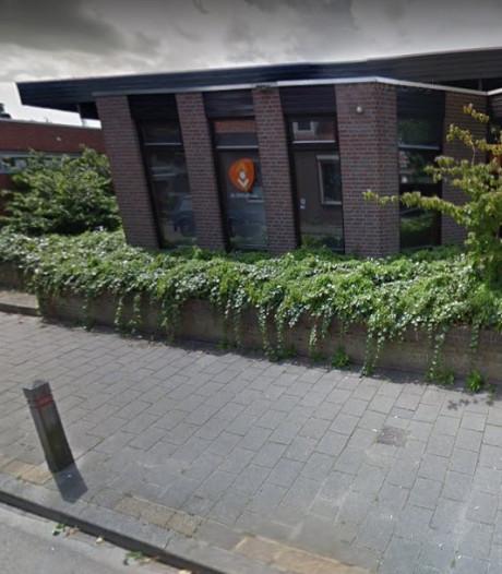 Dierenaar met lokaalverbod bij gemeente Rheden opnieuw opgepakt