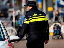 Utrechtse inbrekers aangehouden bij controle in Drachten