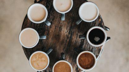 5 tips om het onderste uit die tas koffie te halen