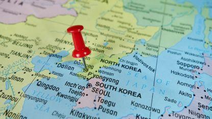 Noord- en Zuid-Korea houden eerste ontmoeting in 65 jaar. Maar waarom zijn ze eigenlijk ooit gesplitst?