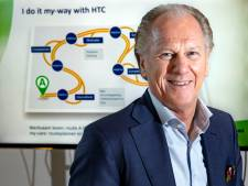 Multi-ondernemer Wim Huijbregts heeft goed gevoel voor markt met potentie