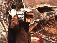 Afgeragde cassettes bron Afghaanse rock in TAC Eindhoven