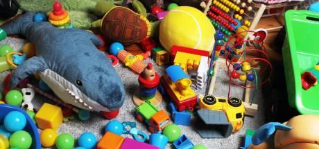 Zeven tips voor opruimen met kinderen: zo hoef jij niet alles alleen te doen