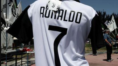 Wie moet Ronaldo opvolgen bij Real? Neymar, Mbappé of... Eden Hazard? En nog drie andere gevolgen van vertrek Cristiano