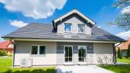 TEST: Is jouw woning klaar voor een warmtepomp?