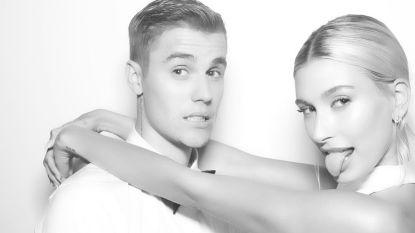 """Justin Bieber: """"Een huwelijk is hard werken"""""""