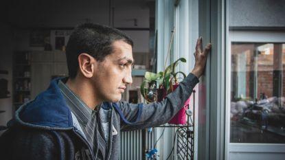 Farma Files: tien Belgen met de dood bedreigd omdat farmabedrijf geneesmiddel 335 keer duurder maakt