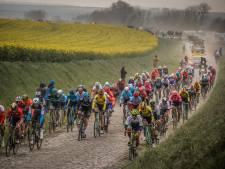 Le cyclisme revoit sa politique de contrôle antidopage en raison du coronavirus
