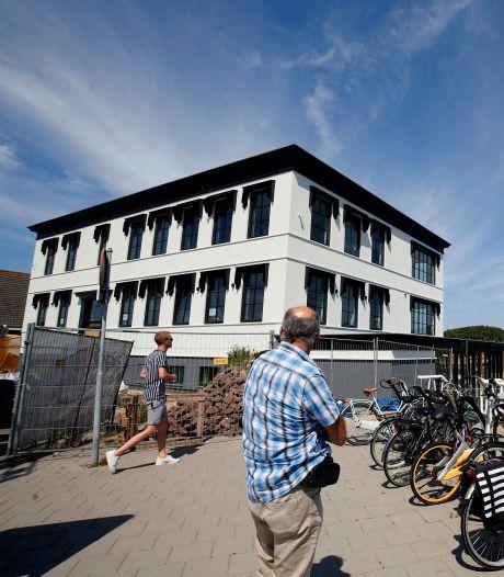 Opdrachtgevers krijgen gelijk in ruzie rond bouw zorgcomplex Adeleck