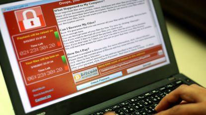 Duitse inlichtingendienst waarschuwt voor Russische, Chinese en Iraanse cyberaanvallen