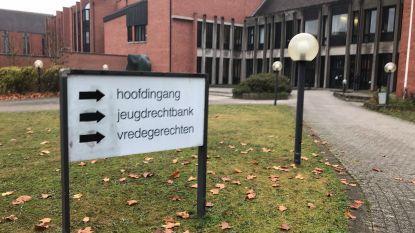 Dievegge betaalt slachtoffer met gevangenisgeld en krijgt 6 maanden cel 'korting': 30 maanden cel