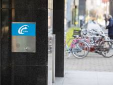 UWV: 'Banenverlies in Groningen en Noord-Drenthe door coronacrisis kleiner dan gemiddeld'