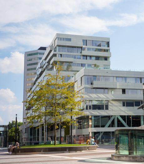 Gigantisch trainingscentrum voor gamers opent in Utrecht: 'Dit is een mijlpaal'