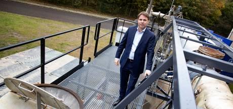 Bavaria brouwt duurzame biertjes van ijzerpoeder: is het ook dé oplossing om het klimaat te redden?