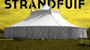 40 jaar Strandfuif: win één van de 40 gratis vrijkaarten