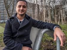 Kind van Buitenhof: 'Kansen zijn er hier in overvloed'