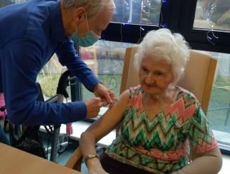 """WZC Den Beuk kan als eerste in Rupelstreek bewoners vaccineren: """"Lang naar dit moment uitgekeken"""""""