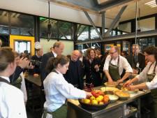 Jumbo leidt in Veghel 60 La Place-medewerkers per dag  op