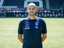 Reekers assistent Van de Looi bij Jong Oranje