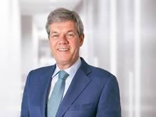 Topman Ahold Delhaize reikt Zeeuwse Pioniersprijs uit
