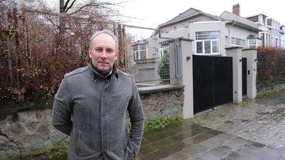 Gemeente weigert flats in Beaulieuwijk