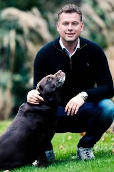 Oud-prof Hans van de Haar richt met vrienden Amerikaanse club Miami Dutch Lions op