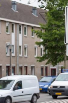 Raad Eindhoven: emissieloze binnenstad voor iedereen betaalbaar