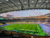 Spektakel gloort in Champions League-droomfinale vol verhalen
