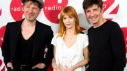 Axelle Red krijgt plaatsje in Eregalerij Radio 2