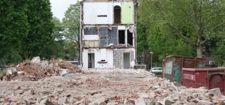 Breda, Etten-Leur, Oosterhout en Zundert slaan handen ineen voor meer woningen