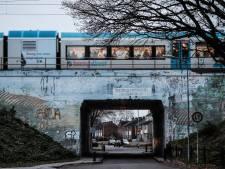 Westervoorters koesteren wens: 'Biddle-brug in oude glorie herstellen'