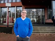 Wethouder wil bezuiniging op sport in Twenterand grotendeels van tafel: 'Sport moet bereikbaar zijn'
