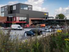 Exploitant haakt af voor bioscoop in vermaakcentrum Waalwijk; Wat nu?